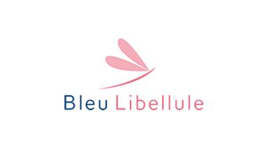 bleu libellule coiffure esthetique centre commercial les eleis cherbourg