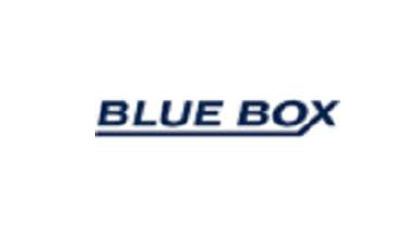 Normal_3196_chalandizbluebox_logo