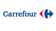 carrefour hypermarché cherbourg centre commercial eleis