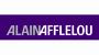 Logo_385x215_logo_alainafflelou