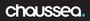Logo_chaussealogo