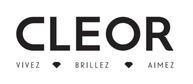 cleor bijouterie bijoux cherbourg centre commercial eleis