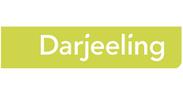 darjeeling lignerie cherbourg centre commercial eleis
