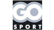 go sport cherbourg centre commercial eleis