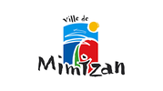 Logo_mimizan