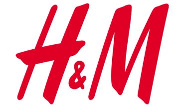 h&m mode homme femme cherbourg centre commercial eleis