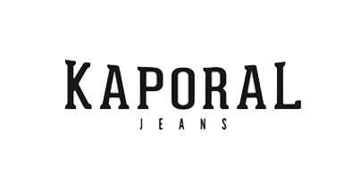 kaporal vetements cherbourg centre commercial eleis