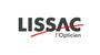 Logo_3217_chalandizlissac_logo