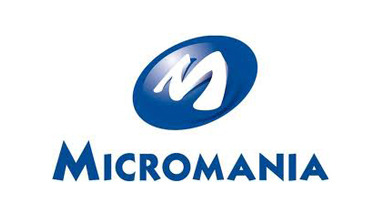 Normal_3219_chalandizmicromania_logo