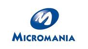 micromania jeux video geek console cherbourg centre commercial eleis