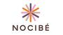 Logo_3224_chalandiznocib_c3_a9_logo