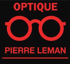 optique pierre leman lunettes opticien cherbourg centre commercial eleis