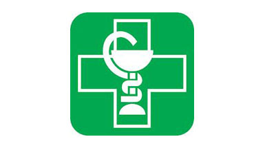 Normal_3229_chalandizpharmacie_logo