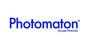 Logo_3230_chalandizphotomaton_logo