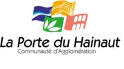 Logo_porte_du_hainaut_communaut%c3%a9_agglom%c3%a9ration_logo_2003