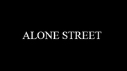 alone street mode homme centre commercial Bercy 2