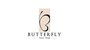 Logo_butterfly-nail-bar