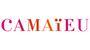 Logo_camaieu