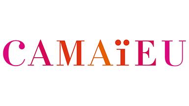 mode femme Camaieu centre commercial Bercy 2