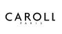 Logo_caroll