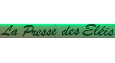 accueil presse cherbourg centre commercial eleis