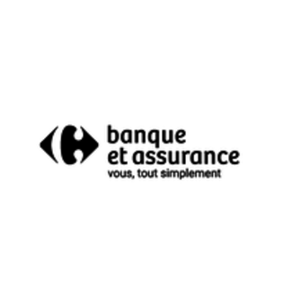 Carrefour Assurances banque centre commercial Bercy 2