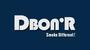 Logo_dbonr