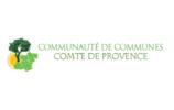 Logo_brignoles