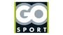 Logo_go-sport