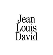 Carte Carrefour Jean Louis David.Centre Commercial Bercy 2