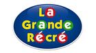 Bigger_logo_la-grande-recre