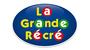Logo_la-grande-recre