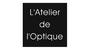 Logo_l-atelier-de-l-optique