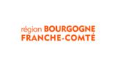 Logo_bourgogne-franche_comt%c3%a9