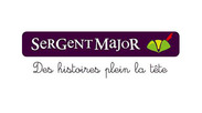sergent major cherbourg centre commercial eleis