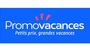 Logo_promovacances