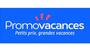 Logo_promovacances