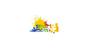 Logo_smart-mom