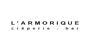 Logo_l-armorique