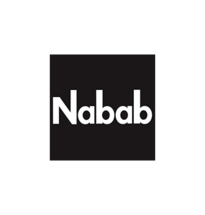 Nabab Kebab centre commercial Bercy 2