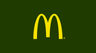 Bigger_logo_mc-donald