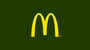 Logo_mc-donald