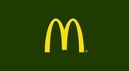 mc donald restaurant fast food centre commercial Bercy 2