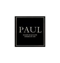 Paul restaurant pain sandwich centre commercial Bercy 2