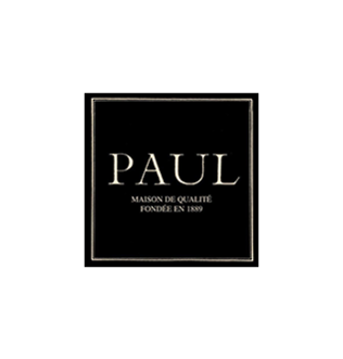 Paul restaurant pain sandwich centre commercial Bercy 2