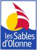 Logo_les_sables