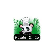 Restaurant Panda asiatique centre commercial Bercy 2