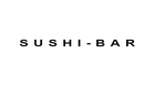 Bigger_logo_sushi-bar