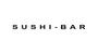 Logo_sushi-bar