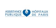 Logo_aphp